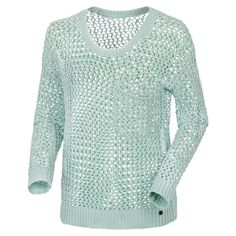 Turn About - Chandail en tricot pour femme Pullover, Sport, Sweaters, Fashion, Moda, Deporte, Fashion Styles, Sports, Sweater