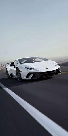 Lamborghini Gallardo, Lamborghini Aventador Wallpaper, White Lamborghini, Sports Cars Lamborghini, Lamborghini Diablo, Luxury Sports Cars, Top Luxury Cars, Sport Cars, Luxury Suv