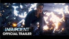 Is Netflix, Amazon, Hulu, Crackle, iTunes, etc. streaming Insurgent? Find out where to watch movies online now!