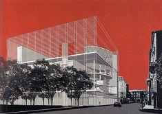 Fumihiko Maki. Japan Architect 16 Winter 1994: 173