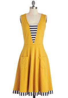 f5dcd458eafe 52 Best Dresses images