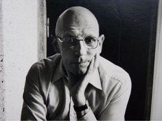 h-800-foucault_michel_michel-foucault-abattoir-photographies-originales_1982_edition-originale_0_35390 Antique Books, Photos, Mens Sunglasses, Foucault Michel, Sally, Html, Theory, Philosophy, Unique