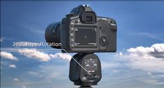 The demand for shooting a clear and panoramic video becomes greater due to the popularization of TikTok. How to enable your camera to rotate along with you? #Gearmotor for the tripod head solves the problem. It allows for 360-degree rotation. Company News, Enabling, Tripod