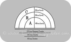 Lehmofen Volumen Chart, Camper, Design, Pizza Bake, Tutorials, Bonfire Pits, Oven, Truck Camper, Travel Trailers