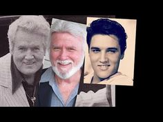 Elvis Presley alive, other evidence before his official release By Skutn...