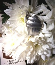 Yankee-Candle-Charming-Scents-Cupcake Cupcake, Candles, Lifestyle, Floral, Plants, Cupcakes, Flowers, Cupcake Cakes, Candy