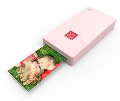 SkyMall Mobile Wi-Fi & NFC Photo Printer with Dye Sublima... https://www.amazon.com/dp/B01H2MFDQY/ref=cm_sw_r_pi_dp_x_8Y6aybXSSEW2V