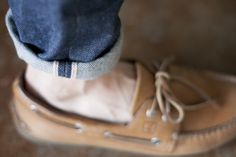 #mens sperrys    Please Be Sociable Share Your Awesome!:)
