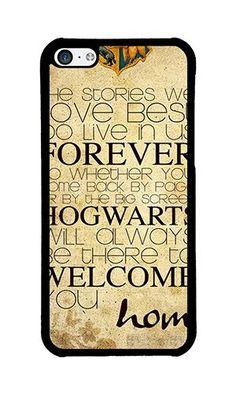iPhone 5C Case AOFFLY® Hogwarts Will Always Be There ... https://www.amazon.com/dp/B015MXCKAW/ref=cm_sw_r_pi_dp_U.3DxbHVMYXCK