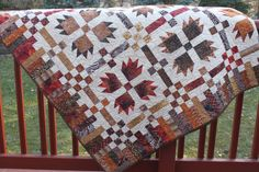 Hey, I found this really awesome Etsy listing at http://www.etsy.com/listing/87061102/queen-quilt-jungle-animal-paw-print
