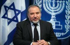 Lieberman vem ao Paraguai para reabrir a embaixada de Israel
