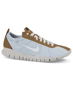 Nike Women's Shoes, Free TR Twist GLM Sneakers - Sneakers - Shoes - Macy's