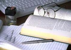 redactare lucrari de licenta la comanda originale fara plagiat