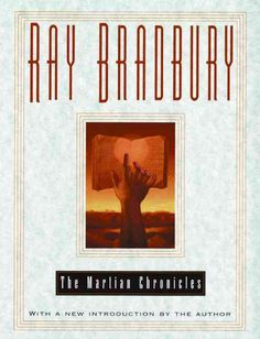 Precision Series The Martian Chronicles