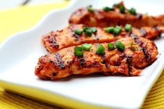 Cooking with the bone-in greatly enhances the overall flavor of a dish.These 33 bone chicken breast recipe instructions will have you cooking in no time. Grilled Chicken Recipes, Marinated Chicken, Healthy Chicken, Chipotle Chicken, Baked Chicken, Fresh Chicken, Barbecue Chicken, Lime Chicken, Stuffed Chicken