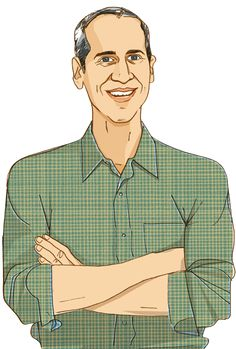 Alex Blumberg—producer of This American Life, creator of NPR's Planet Money, and founder of Gimlet Media—tells us how going from journalist to entrepreneur gave him more faith in billionaires. American Life, Good Thoughts, Diaries, Entrepreneur, Faith, Quote, Money, Learning, Mens Tops