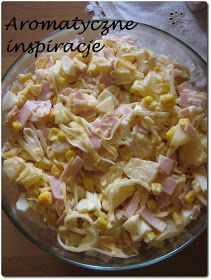 B Food, Hawaiian Pizza, Kraut, Potato Salad, Cabbage, Lunch Box, Food And Drink, Vegetables, Cooking