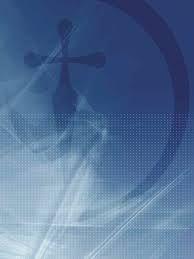 Banco Galicia gestiona 800 préstamos, contratos y oficios en un día con el sistema de gestión automatizada de documentación digital de IBM