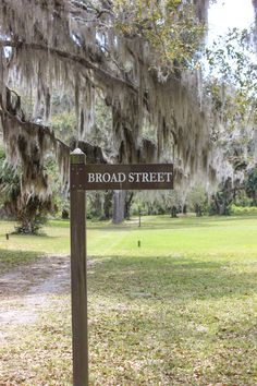 Take a break from the beach and explore the history of Spanish and English settlement at Fort Frederica National Monument in Georgia's Golden Isles. Weekend Trips, Day Trips, Federal Parks, Georgia Beaches, The Visitors, Historical Sites, Olives, Travel Inspiration, National Parks