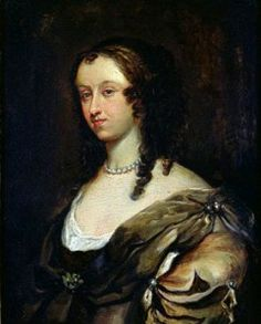 Aphra Behn:  Follow the link attached to this image and read my review of Aphra Behn's 'The History of the Nun (or The Fair Vow-Breaker)'.  Be sure to 'like', share and leave a comment.