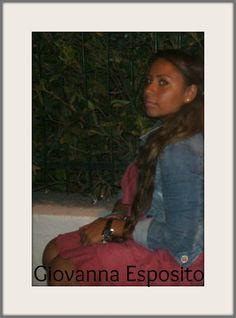 Il mio sito! Seguitemi. http://giovannaesposito.blogspot.it/ Follow my blog! <3