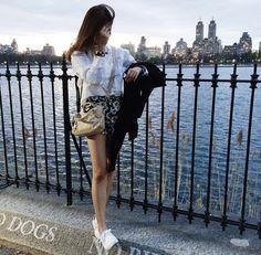 Bbiebiebee Balenciaga Bag, Skirts, Bags, Fashion, Handbags, Moda, Fashion Styles, Skirt