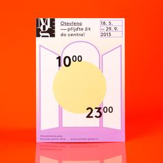 """Graphic Design By The Rodina – """"post-postmodern"""", """"postconceptual"""", trashy, experimental, colorful [Gallery] » WAATERKANT"""