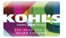 Kohl S Credit Card Login Credit Card Application Credit Card Cards