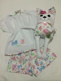 pijama-infantil-100-algodao-presente.jpg 900×1.200 pixels
