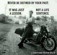 Motorcycle Quotes, Sentences, Wise Words, Harley Davidson, Best Quotes, Spirituality, Passion, Life, Motorcycles