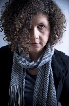 .: Roberta Campos lança inédita e anuncia novo álbum