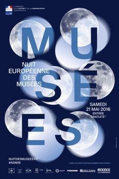 Grande Exposition - MUSÉE MUNICIPAL DE NOGENT-SUR-MARNE - Nuit des Musées 2016 MUSÉE MUNICIPAL DE NOGENT-SUR-MARNE - Nogent-sur-Marne, 94130