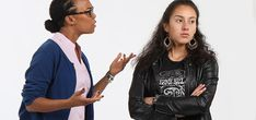 The Battle Over Inappropriate Teenage Clothing  http://yourteenmag.com/family-life/the-battle-over-inappropriate-teenage-clothing