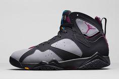 "Air Jordan 7 Retro – ""Bordeaux"",  #7Retro #AirJordan #Bordeaux #jordan #sneaker, #agpos, #sneaker, #sneakers, #sneakerhead, #solecollector, #sneakerfreaker,  #nicekicks, #kicks, #kotd, #kicks4eva #kicks0l0gy, #kicksonfire, #womft, #walklikeus, #schuhe, #turnschuhe, #yeezy, #nike, #adidas, #puma, #asics, #newbalance #jordan, #airjordan, #kicks"