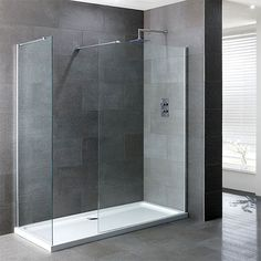 Small bathroom remodel ideas with shower only bathtub design curtains walk in for designs enticing Bathroom Shower Panels, Loft Bathroom, Bathroom Layout, Bathroom Interior, Shower Ideas Bathroom, Shower Rooms, Bathroom Plumbing, Bathroom Showers, Shower Floor