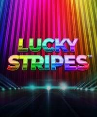 Have you tried playing Lucky Stripes at Dunder Play the best games of online casinos and get a bonus for registering 100% up to $ 500 + 20 free spins. ⭐ play slot machines ⑦⑦⑦ online Online Casino Slots, Casino Promotion, Play Slots, Have You Tried, Casino Games, Slot Machine, Best Games, Stripes, Neon Signs