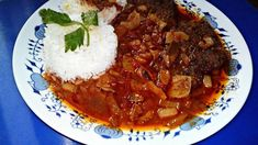 Kárpáti rostélyos őzgerinc filéből Pork, Beef, Red Peppers, Pork Roulade, Meat, Pigs, Ox, Ground Beef, Steak
