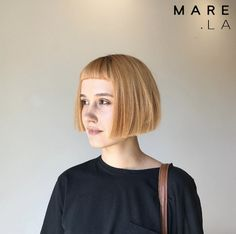 15 Short Bob Hairstyles Hairstyles In 2019 стрижка короткие