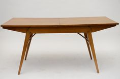 Foldable Desk for Small Apartment: Foldable Desk Collapsible ~ Design Inspiration