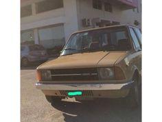Annonce de voiture d'occasion: Innocenti Autres mini 90 SL camoscio, € 2999,-, Essence, de 01/1981 à Taranto, 80000 km, 35 kW