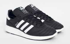 Palace x Adidas C.M. Boost