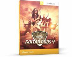 EMX Metal Guitar Gods Vol.4 v1.0.0 WiN MAC-R2R, presets-patches midi-patterns ezx2 ezx samples-audio, Win, R2R, Metal Guitar, Metal, MAC, Guitar, Gods, EMX