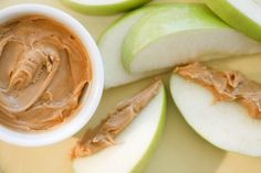 10 Healthy Snacks for a Runner's Diet