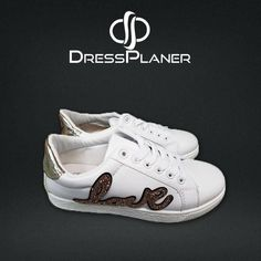 Wil jij ook shoppen bij Dressplaner, ook kun je er een leuk centje mee verdienen. Stuur me dan een berichtje http://10020054.dressplaner.com/