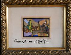 Transylvanian Antiques https://tablourioradene.wordpress.com/galerie-tablouri-oradene/