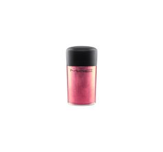 Free shipping and returns. Pigment. A concentrated loose colour powder used for a wash of colour or a more intense look.
