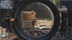 sniper scope - Google 검색