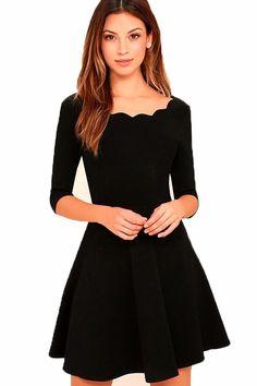 Hermosos Vestidos Importados Xian Moda - $ 65.000 en Mercado Libre