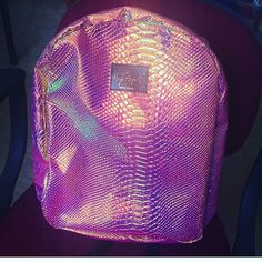 One of our lovely customers sent us this amazing pic of her Anderz Snakeskin @highspiritbag  www.highspiritbags.com #highspiritbag #bag #backpack #unicorn #stylish #fashion #accessories #sunshine #happiness #sunglasses #love #life #fun #travel #seetheworld #tourism #tourist #city #vacation #travelaccessories #cutebag #musthaves #alternativegirl #alternativestyle #rainbow #brightcolors #dope #worldwide #fashionista #instafashion
