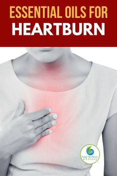 Here are the best essential oils for heartburn relief you will find quite helpful if you are looking for effective natural heartburn remedies. What Helps Heartburn, Treatment For Heartburn, How To Relieve Heartburn, Heartburn Symptoms, Natural Remedies For Heartburn, Essential Oils For Heartburn, Best Essential Oils, Angina Pectoris, Health